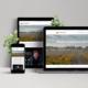 Página web MacRobert and Canals
